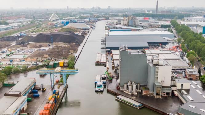 Utrechtse economie krabbelt iets langzamer op dan die in andere regio's: dit is waarom