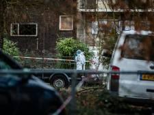 Poolse bommengooier in maart voor het eerst voor de rechter