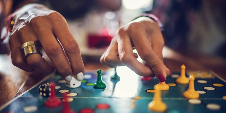 bordspel-schoonmaken.jpg
