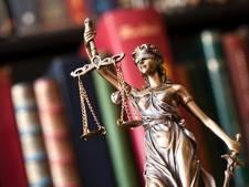 Herpenaar (67) geeft visser in Ravenstein klap in gezicht: mishandeling vindt de rechter
