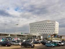 'Leefbaarheidsfonds voor 100 procent naar omwonenden Eindhoven Airport'