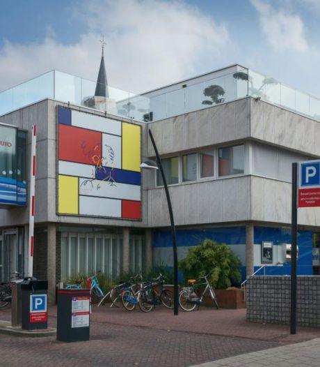 Rabobank zet streep door 11 filialen in Twente en Achterhoek: 'Er komt altijd emotie bij los'