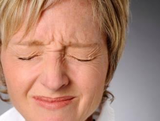 Kortsluiting in de hersenen veroorzaakt chronische pijn
