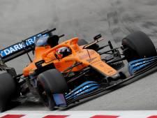 Une première écurie F1 prend des mesures salariales