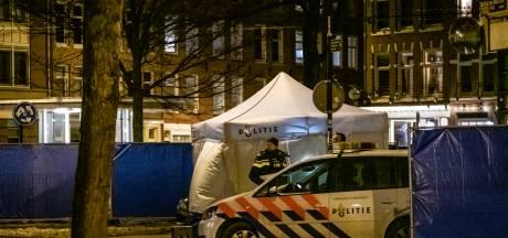 Politie toont beelden van vermoedelijke schutter Roudile Paquay
