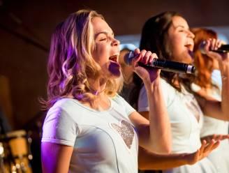 """Meisjes van K3 blikken terug op hun eigen inzending: """"Ik heb heel lang gewacht om mij in te schrijven"""""""