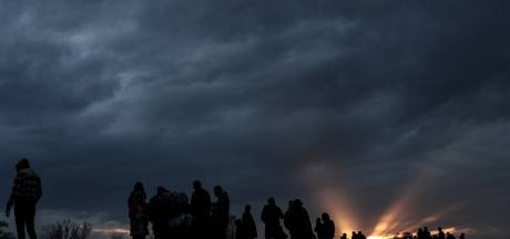 EU-ministers zeer kritisch over misbruik migratiedruk door Turkije