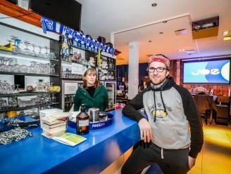 """""""Te koop: garage om het café te redden"""": cafébaas Sonny moet persoonlijke bezittingen verkopen om te overleven"""