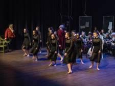 Kunstenaars en cultuurmakers mogen plan inleveren, Hilvarenbeek heeft ruim een ton subsidie klaarliggen