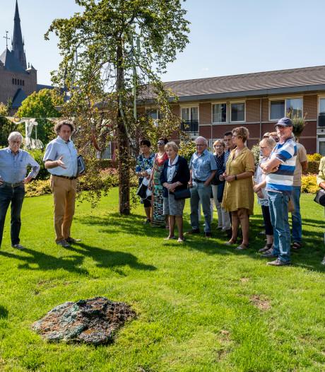 Gezamenlijk onderzoek naar toekomst voor Veghels kloostercomplex