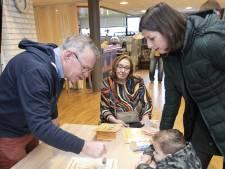 Dankzij deze Wierdense stichting blijven 100.000 historische objecten bewaard
