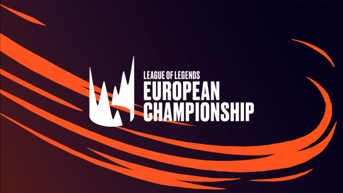 De Europese League of Legends-competitie (LEC) nadert het einde van de eerste seizoenshelft. Na dit weekend valt de balans op te maken.