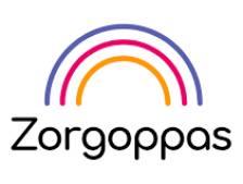 Winnaar 'Zorgoppas' van start in gemeente Loon op Zand