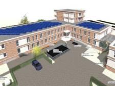Onrust over arbeidsmigrantenhotel Harderwijk/Ermelo: 'zoek een andere plek, op bedrijventerrein Lorentz'