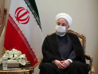 """""""Iran overweegt moordaanslag op Amerikaanse ambassadeur"""""""