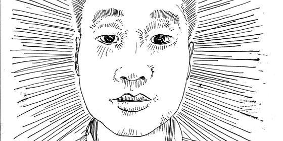 Hoe de ster van een veelbelovende Chinese astronoom doofde in Hillegom
