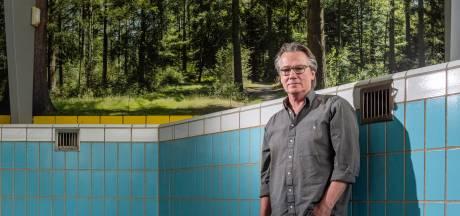 Veluwse campings kijken vol vertrouwen naar de toekomst: 'Wacht niet te lang met boeken'