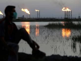 Islamitische Staat eist raketaanval op Iraakse olieraffinaderij op