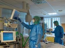 Deventer Ziekenhuis loopt tegen coronagrenzen aan: afspraken voor overplaatsing naar Duitsland