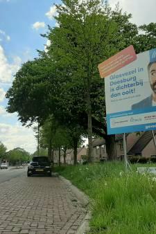 Glasvezel komt definitief naar Doesburg, maar mis je de deadline? Dan kost het je 650 euro