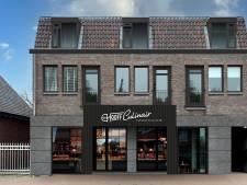 Slager Van Hooff begint nieuw versavontuur in voormalig Chinees restaurant; 'Mensen willen gemak, maar ook gezond eten'