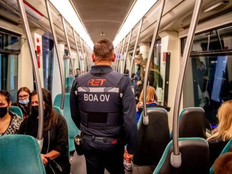 Minder werk voor politie dankzij extra bevoegdheid boa's: 'Dit scheelt duizenden uren werk'