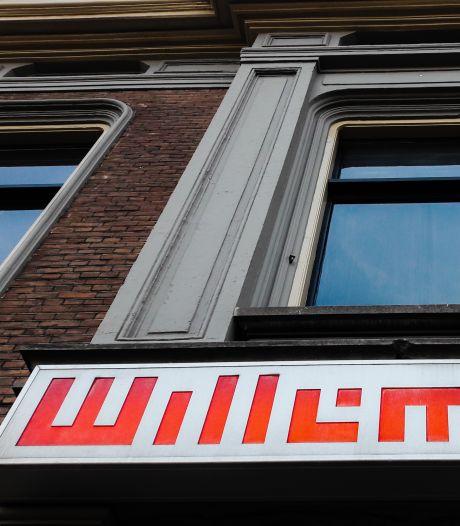 50.000 euro voor jongerencentrum Willemeen om coronacris te kunnen overleven