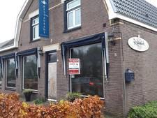 't Landerdke in Schaijk gaat nóóit meer open