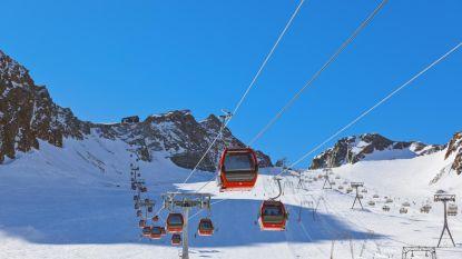 Twee Nederlandse skiërs omgekomen door lawine in Tirol