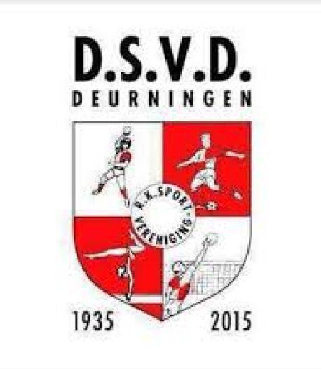 Corona bij DSVD; streep door duel handbalsters