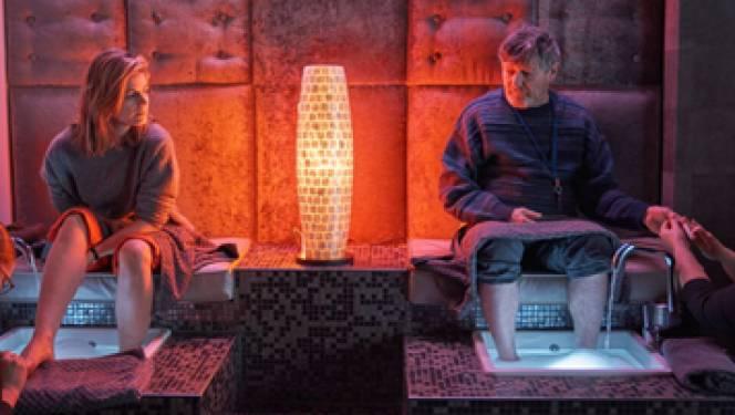 Lumen toont zeven premières tijdens Nederlands Filmfestival