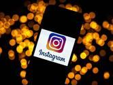 Je moet meegaan met de tijd: Parket Limburg heeft Instagram-account
