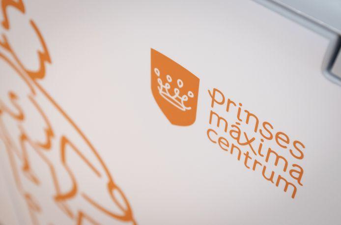 Het Prinses Máxima Centrum voor kinderoncologie geeft toe de melding te hebben gedaan, ondanks dat geen sprake was van kindermishandeling. ANP ROBIN VAN LONKHUIJSEN