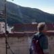 Dít zijn de 5 Nederlandse koppels die meedoen aan 'Het Spaanse dorp Polopos'