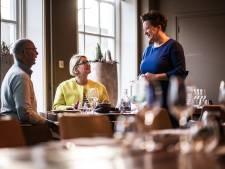 Deze tien restaurants kregen het hoogste cijfer in 2018