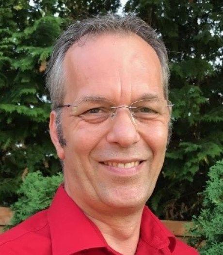Patrick Rossen nieuwe directeur Twenterand na officieel vertrek van omstreden Ten Brinke