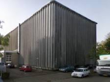 Culturele hotspot Koelhuis in Eindhoven kan niet open: 'Ons wordt de nek omgedraaid'