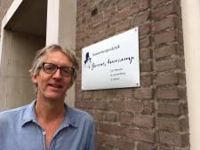 Huisartsen in Kampen weigeren nieuwe patiënten: 'Pijnlijke maatregel'