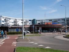 Winkeliersvereniging: 'Maak haast met opknap Zuiderpoort'