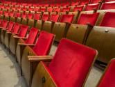 Coronatoegangsbewijs verplicht in theaters en concertzalen
