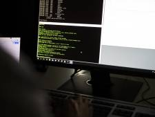 Hack bij Mandemakers is geen unicum: zo gaan cybercriminelen te werk