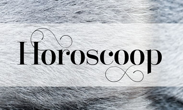 Horoscoop: de Steenbok heeft de behoefte zich terug te trekken