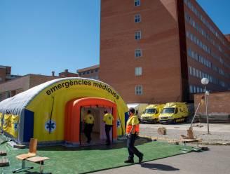 Spanje krijgt oranje reisadvies na lockdown in Catalonië: De Block raadt quarantaine en test aan voor terugkerende Belgen