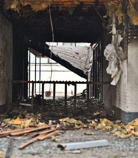 Impasse rond De Posthof in Bladel tekent politieke onmacht: veiligheid bewoners staat na reeks branden op het spel