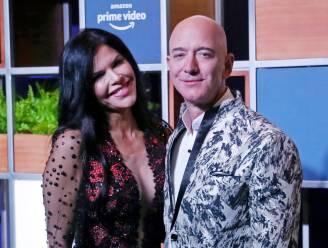 Jeff Bezos verkoopt voor 1,8 miljard dollar aan aandelen Amazon