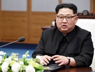 """""""Opzettelijke provocatie"""" van VS dreigt dialoog te verzuren, waarschuwt Noord-Korea"""