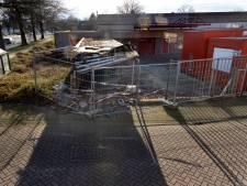 Keien tegen de ramen, knallend vuurwerk: bewoners centrum Deurne zijn overlast beu