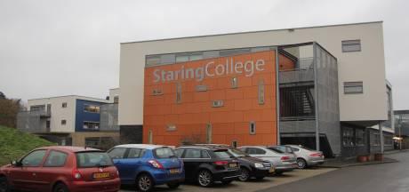 Cyberaanval treft Staring College in Borculo en Lochem: losgeld betaald, school blijft maandag offline