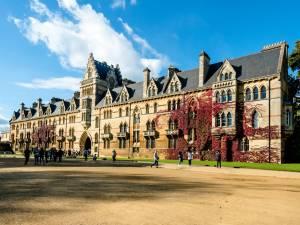 Les étudiants belges pourront-ils encore partir en Erasmus au Royaume-Uni?