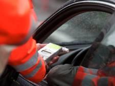 Une policière de Charleroi prise en flagrant délit d'ébriété durant le couvre-feu